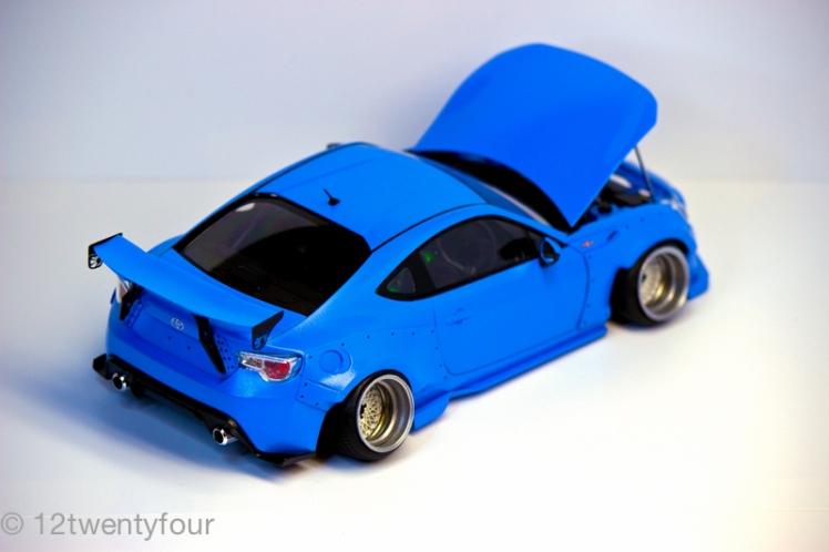 rear angle